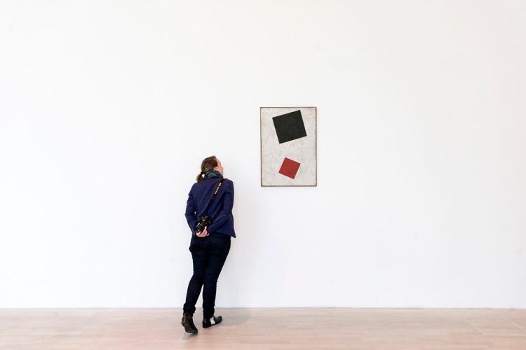Kunstsammlung Düsseldorf 2015