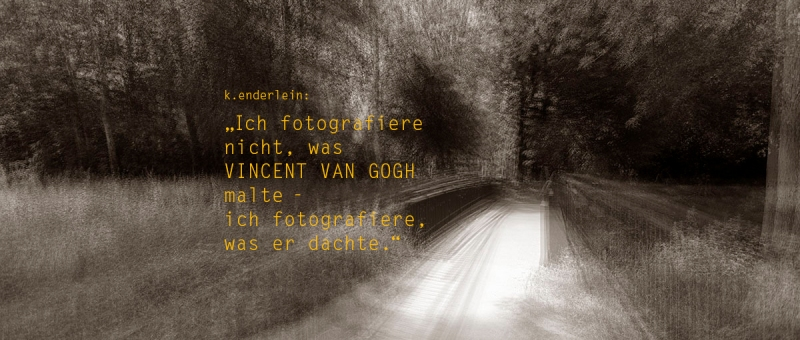 Titelfoto mit Text